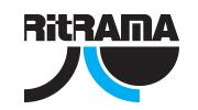 RITRAMA