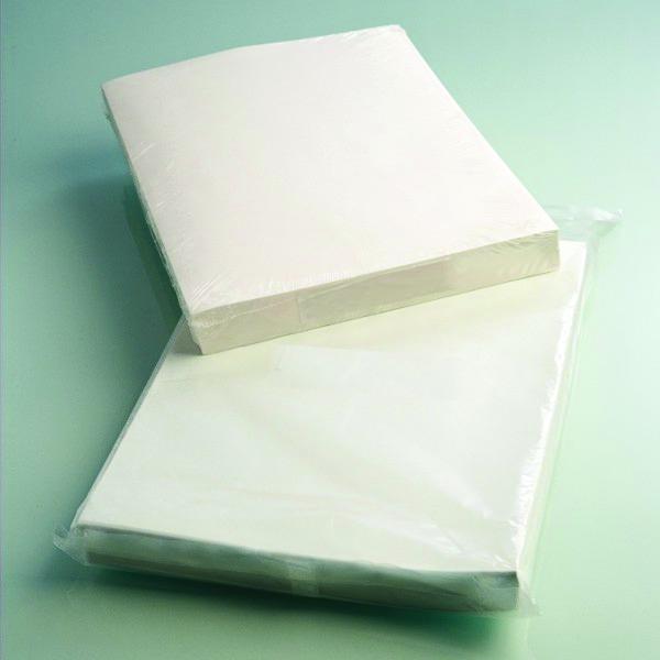 Papier/Tissu Cleaner